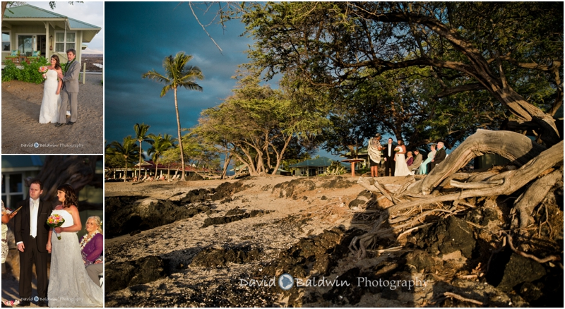lava lava beach club wedding photos-103.jpg