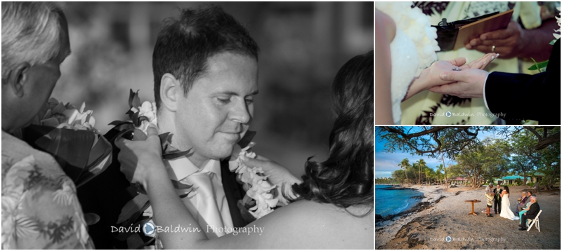 lava lava beach club wedding photos-106.jpg